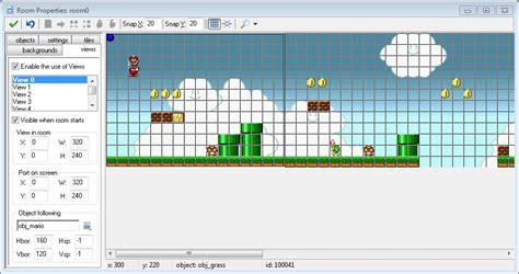 design a zelf game kamer ontwerpen spel mickey mouse kamer spelletje
