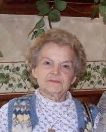 eleanor schoonover obituary homer new york legacy