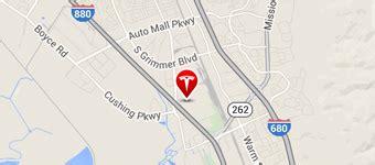 Tesla Motors Locations Tesla Supercharger Locations California Map Tesla Get