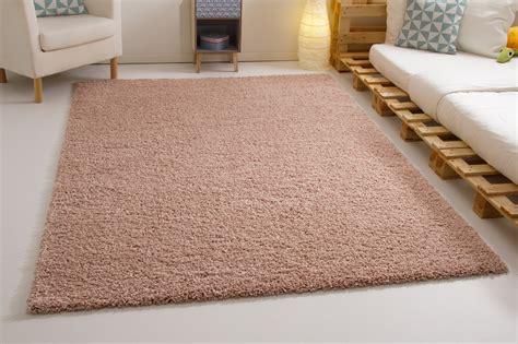 shaggy teppich selbst reinigen shaggy teppich selbst reinigen innenr 228 ume und m 246 bel ideen