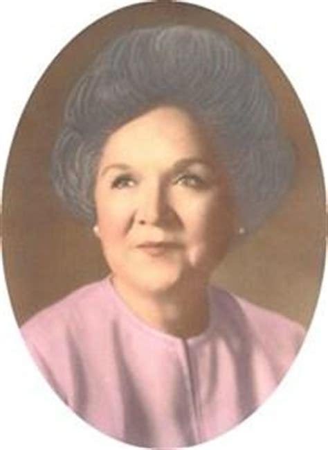 garza obituary