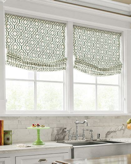 Fabric Blinds For Windows Ideas Best 25 Fabric Shades Ideas On Pinterest Shade Clothing Sail Shade And Deck Umbrella