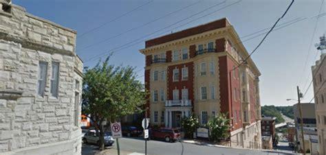 Courtland Center Detox Lynchburg Va courtland center reviews costs complaints