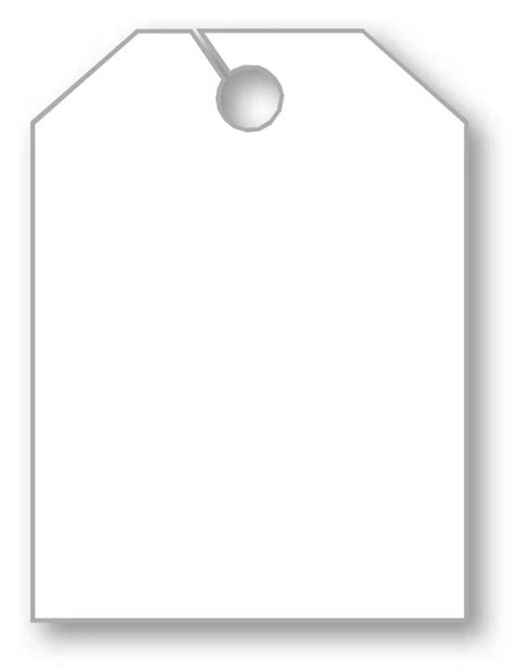 printable hang tags swing tag template 28 images 1000 images about