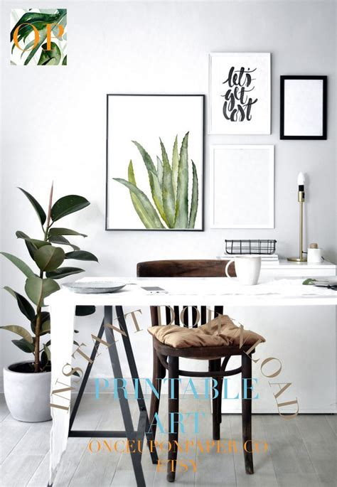 ottawa home decor stores 55 best dining room images on 436 best once upon paper co shop images on pinterest