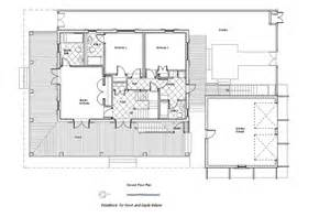 creole cottage floor plan rosemary beach the creole cottage vacation rental floor plans