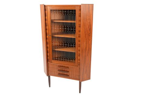 Corner Bar Cabinet Ideas Corner Bar Cabinet Designs Modern Home Interiors Diy Corner Bar Cabinet