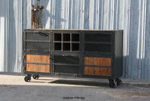 Reclaimed Wood Bar Cabinet Buy A Custom Made Liquor Cabinet Bar Vintage Modern Industrial Reclaimed Wood Steel