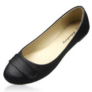2015 simple and comfortable flat shoes
