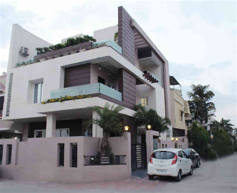 house designs in chandigarh home front design in chandigarh brightchat co