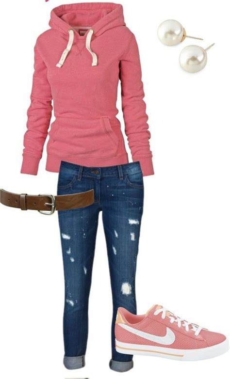 comfortable casual outfits 1000 images about comfort outfits on pinterest weekend
