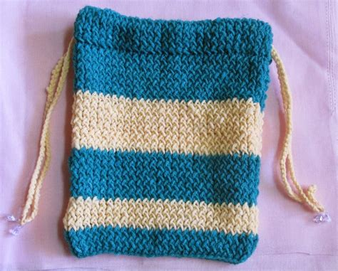 how to use a rectangular knitting loom my craft works loom knitting