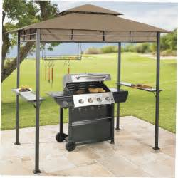 gazebo walmart barbecue gazebo walmart gazebo ideas