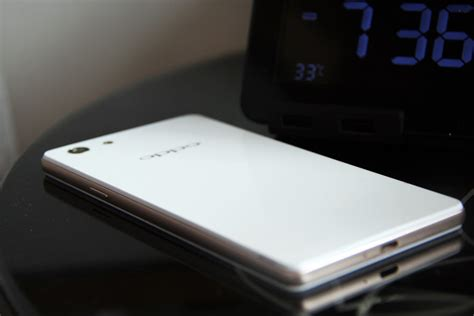 oppo neo 7 oppo neo 7 with 5 inch screen android lollipop now on sale in ph rev 252
