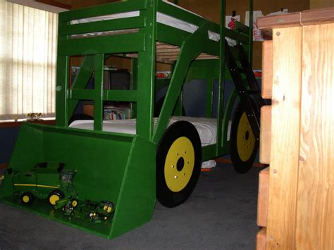 tractor toddler bed photos of tractor toddler bed loft bed design how to