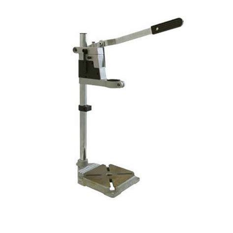 drill bench cl drill bench stand 28 images bench drill press stand