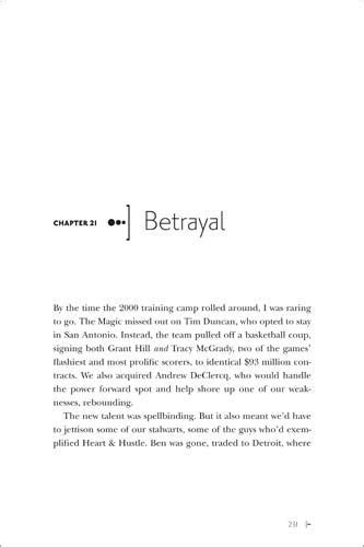 classic book layout design chapter opener becca pinterest search
