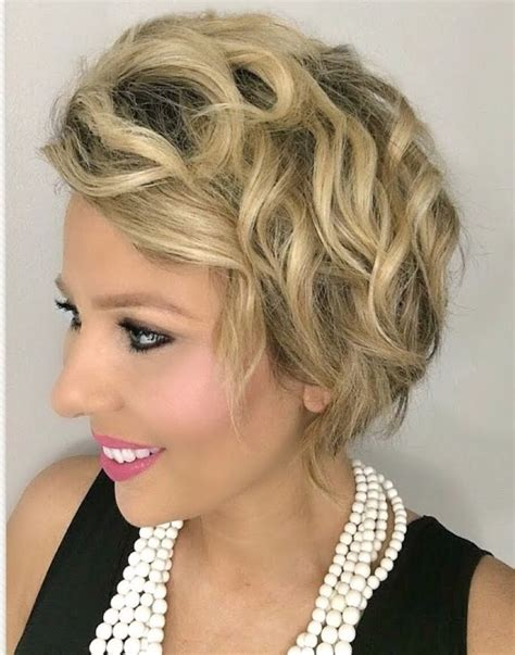 short hairstyles for chemo regrwoth chemo regrowth how to style your short hair my cancer chic