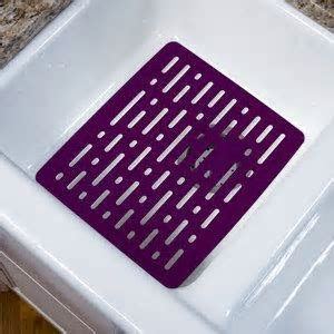 Rubbermaid Small Sink Mat   My Purple Kitchen   Pinterest