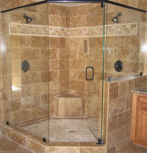 Solid Glass Shower Doors Custom Shower And Shower Doors Solid Glass Shower Shower Enclosure One Way Glass