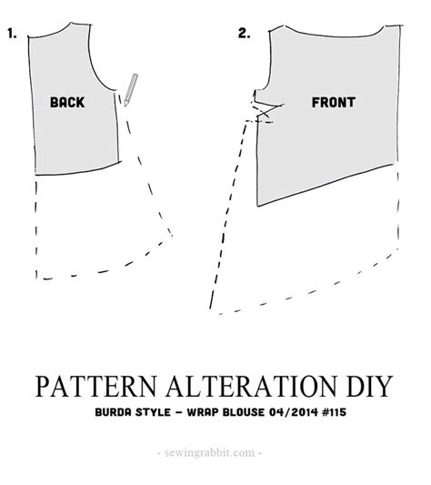 pattern lab deutsch 76 best creative tops images on pinterest upcycled