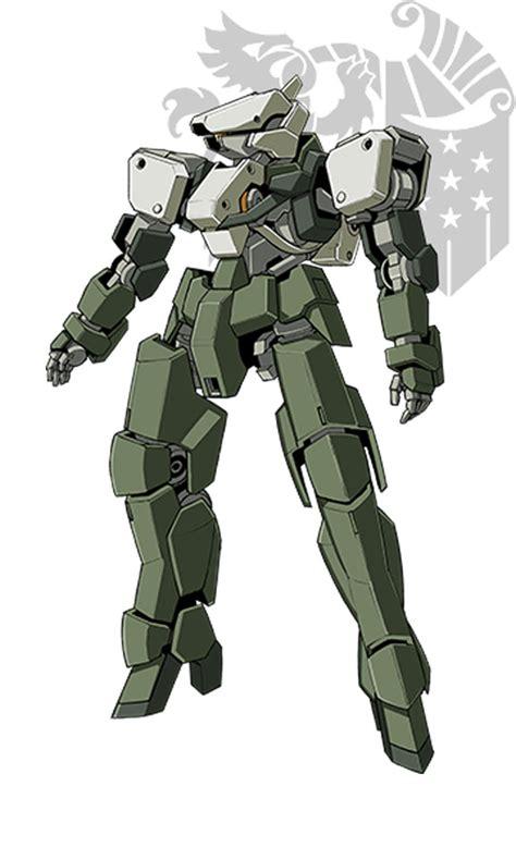 Kaos Gundam Mobile Suite 55 56 gundam gundam iron blooded orphans g tekketsu