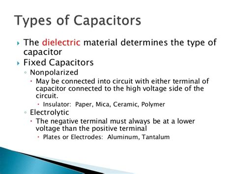 definition of capacitor in definition of polarised capacitor 28 images smd electrolytic failure 470uf electrolytic