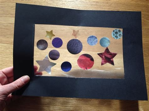 space craft ideas for and planets craft space craft for preschoolers
