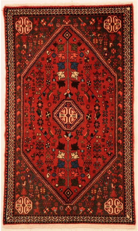 abadeh rug 2 x 3 abadeh rug knotted rug ebay