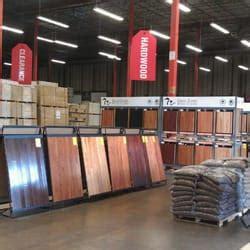 wood floors plus 12 photos 14 reviews flooring 50
