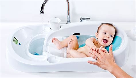4 moms baby bathtub 4moms infant tub kids furniture in los angeles