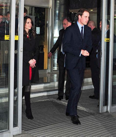prince william and kate middleton in dunedin new zealand kate middleton photos photos prince william kate