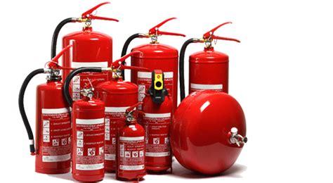 Alat Pemadam Api Gunnebo alat pemadam api ringan alat pemadam kebakaran apar