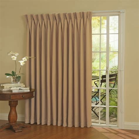 patio panel curtains newsonair org