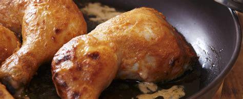 come cucinare le cosce di pollo in padella cosce di pollo in padella agrodolce