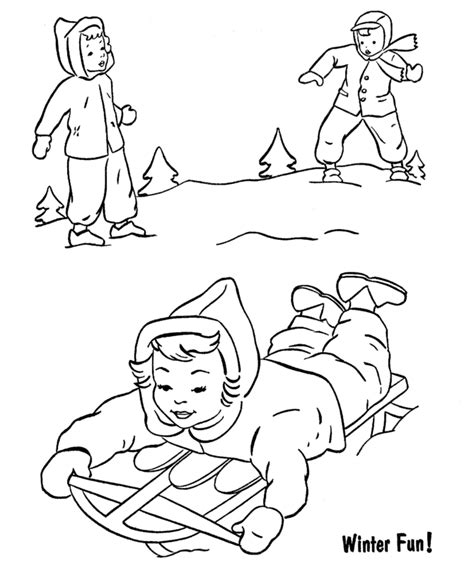christmas themed coloring pages bluebonkers christmas theme coloring pages 5