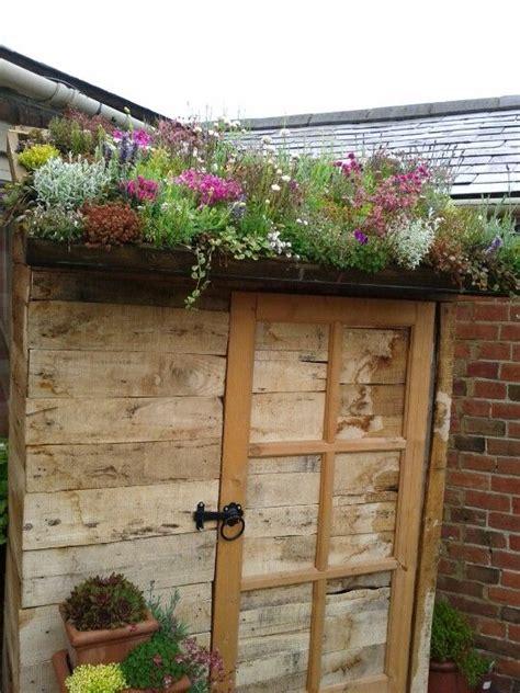 images  rooftop gardens  gardening