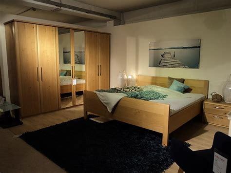 günstiger schlafzimmer orientalisches wohnzimmer design