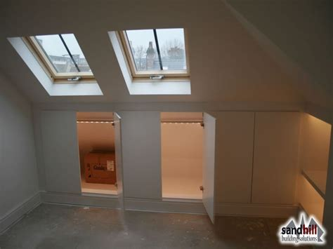 Build An Ensuite In Bedroom by 17 Best Ideas About Eaves Bedroom On Eaves Storage Loft Storage And Loft Conversion