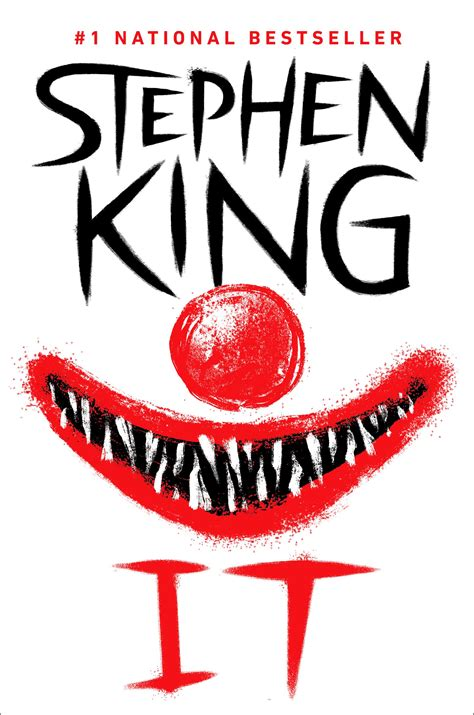 summary it by stephen king books 5 things to about the new stephen king adaptation