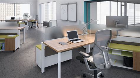 Office Furniture Source by Office Furniture Source Allsteel Further 2