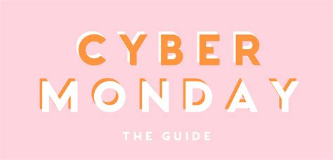 best cyber monday sales 2017 a lonestar state of southern