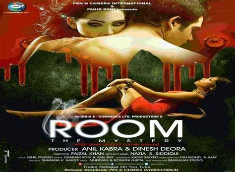 Room The Release Date Room The Mystery 2017 Songs Lyrics