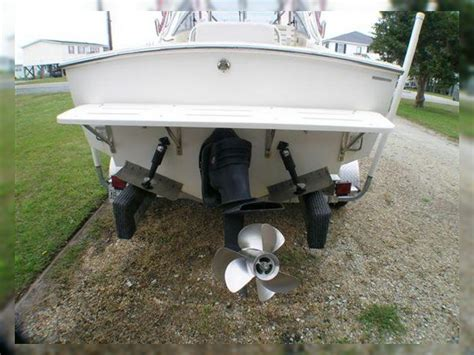 boat repair albemarle nc albemarle 248 express fisherman for sale daily boats