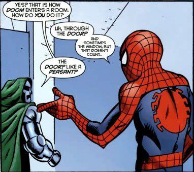 Nb Selimut 140x200cm Avenger Marvel Panel the 30 funniest single panels in comic book history kotaku australia