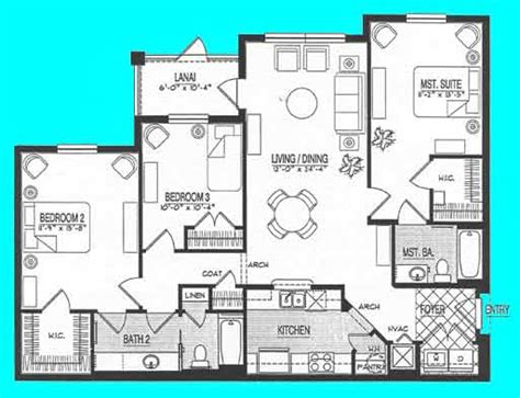 swimming pool floor plan swimming pool floor plans house plans
