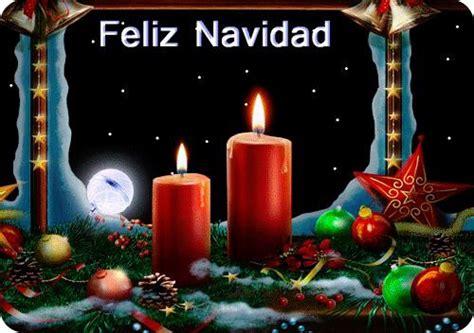 imagenes de navidad en 3d portadas de navidad para celular para descargar imagenes