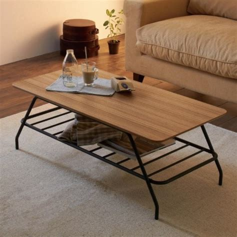 Folding Low Table » Home Design 2017