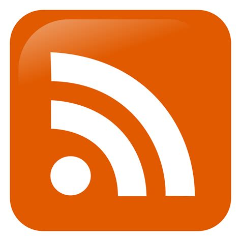 Rss Feeder file rss feed svg wikimedia commons
