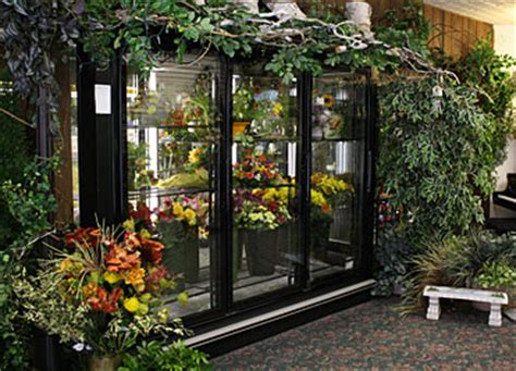 Local Flower Shops by Send Flowers To Platteville Or Dickyville Wi With A Top